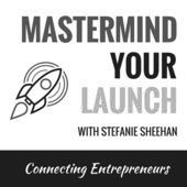 Mastermind Your Launch Logo – BW.jpg