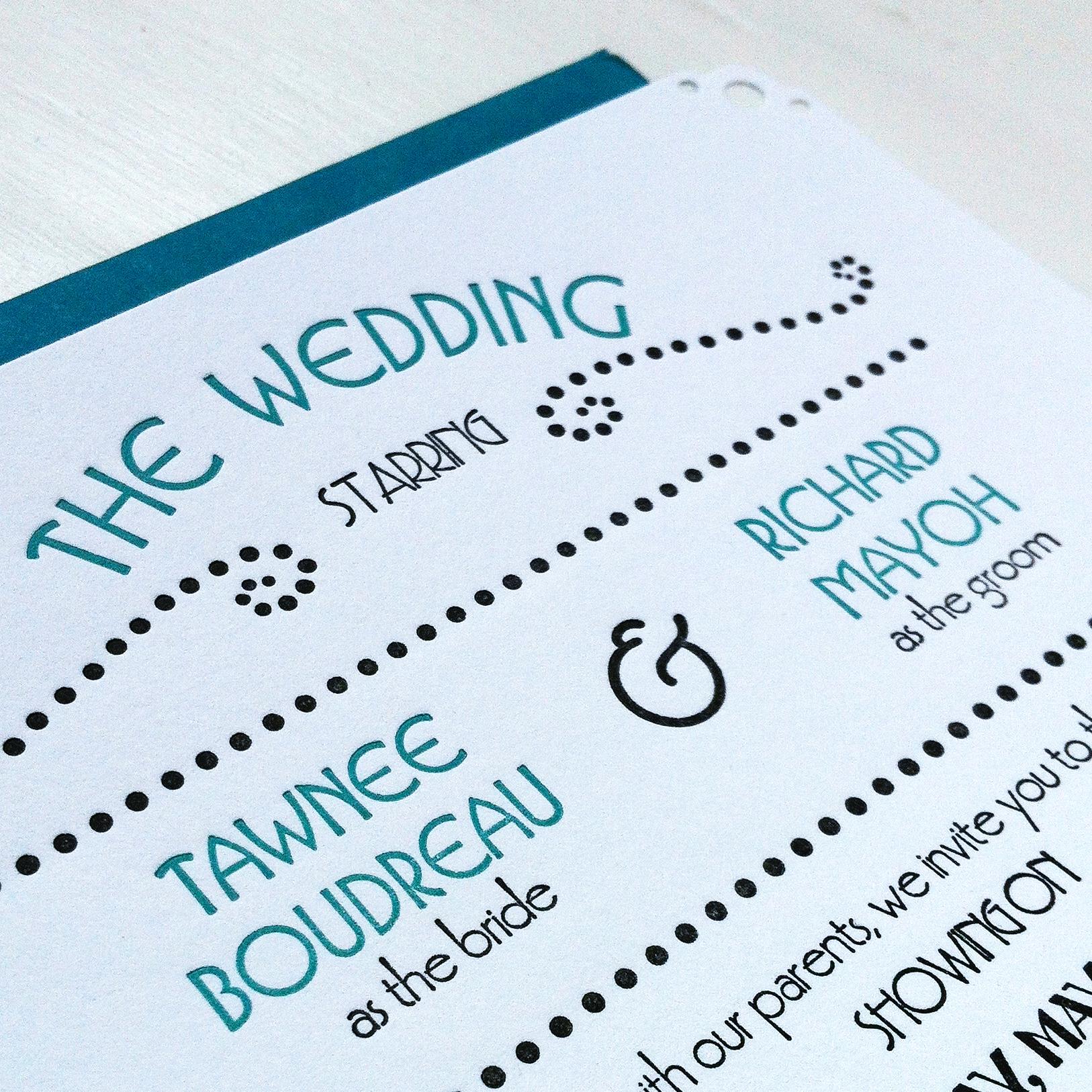 teal_black_wedding_invitation_letterpress.jpg