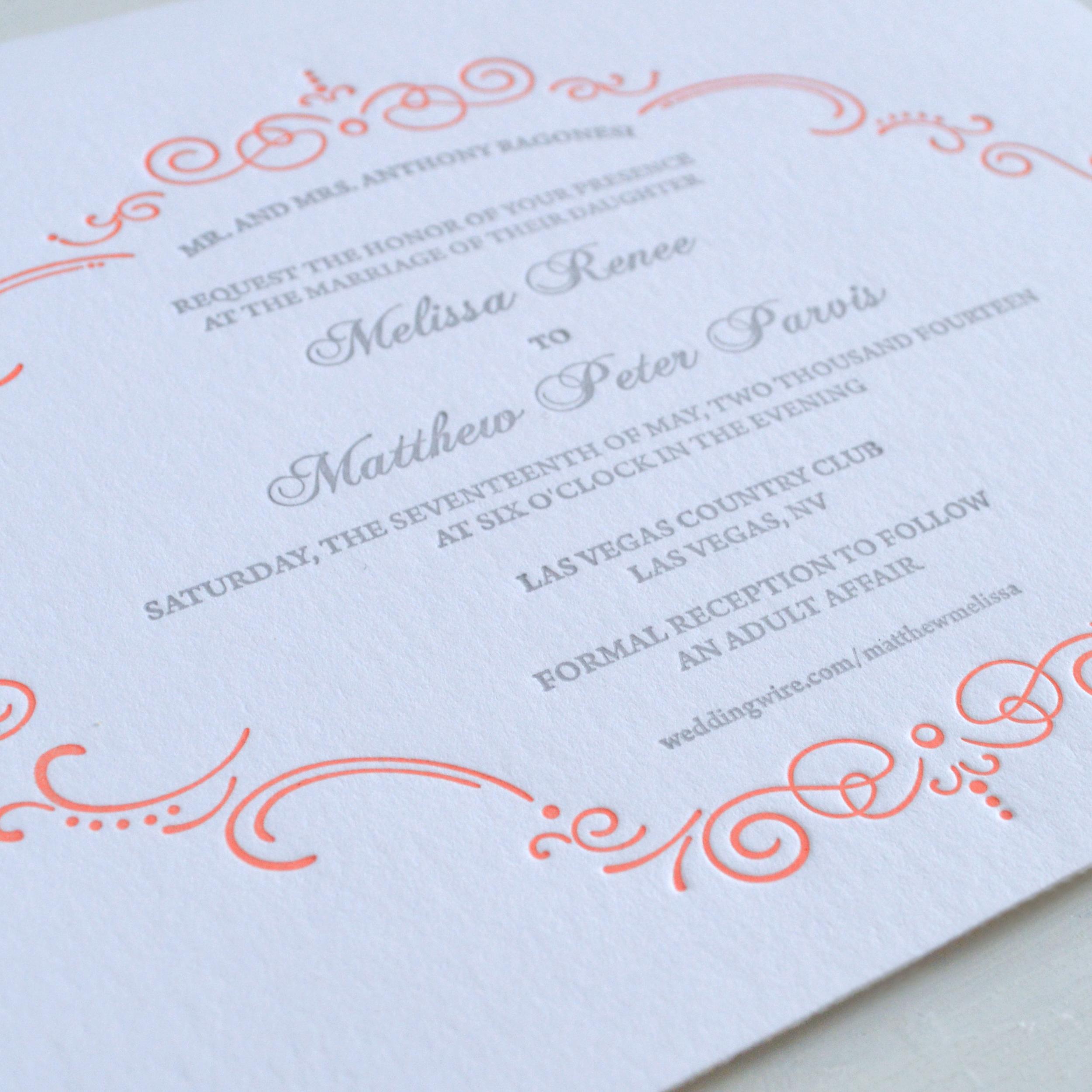 coral_wedding_invitation_letterpress_cu.jpg