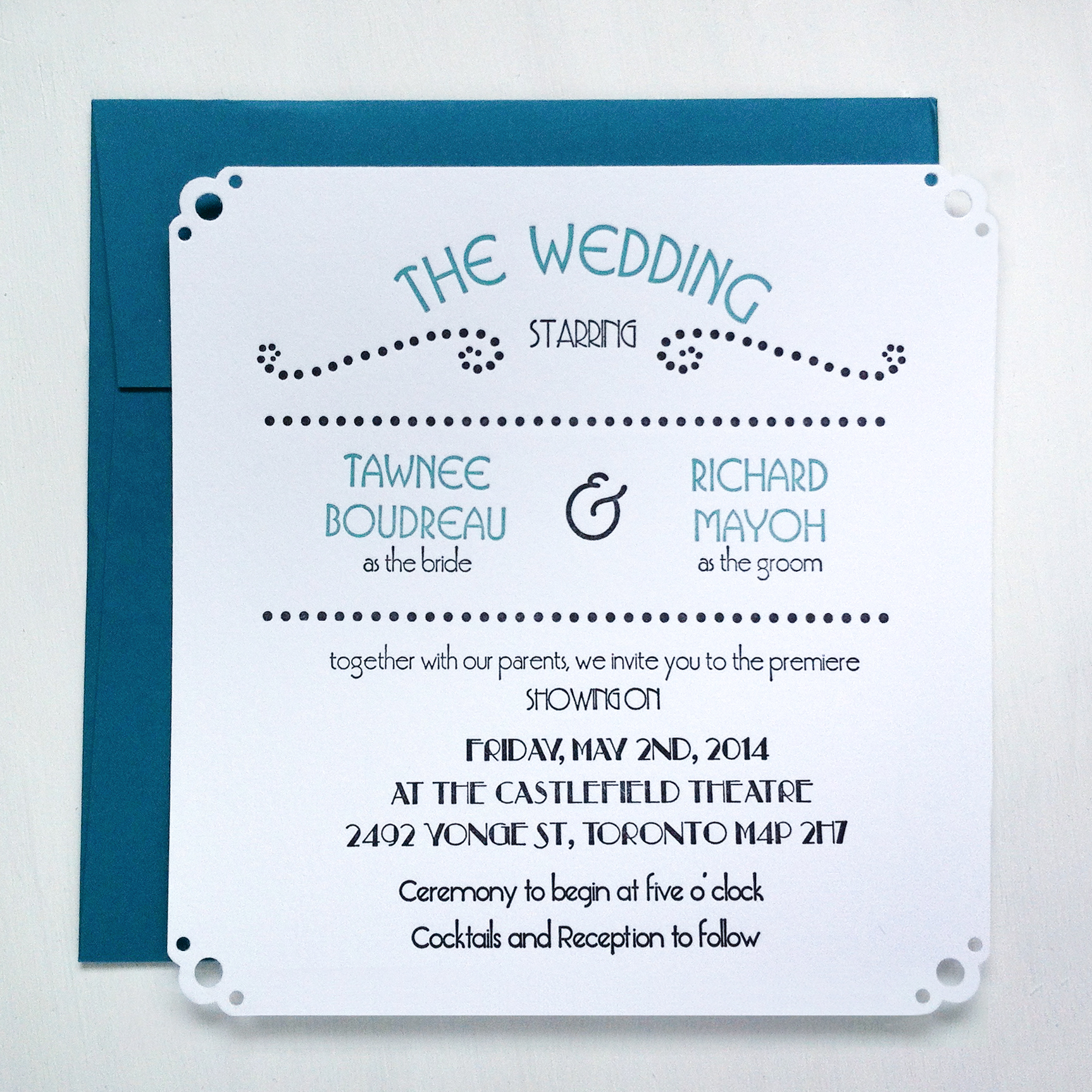 teal_black_wedding_invitation_full_letterpress.jpg