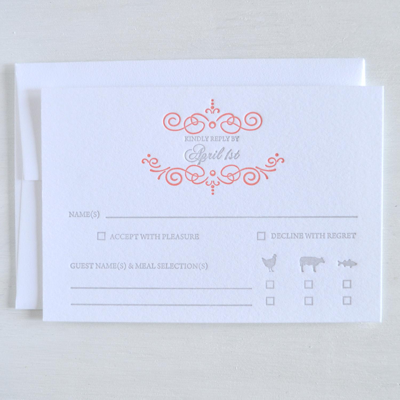 coral_wedding_rsvp_letterpress.jpg
