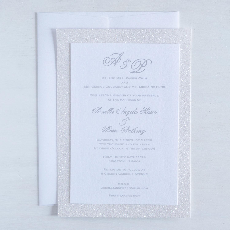 white_glitter_letterpress_invitation_wedding.jpg