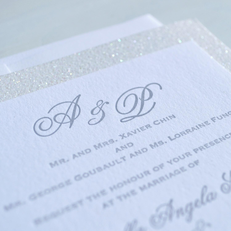 white_glitter_letterpress_wedding_invitation_.jpg