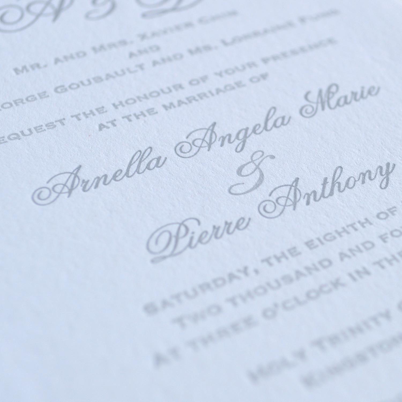 white_glitter_letterpress_wedding_invite.jpg