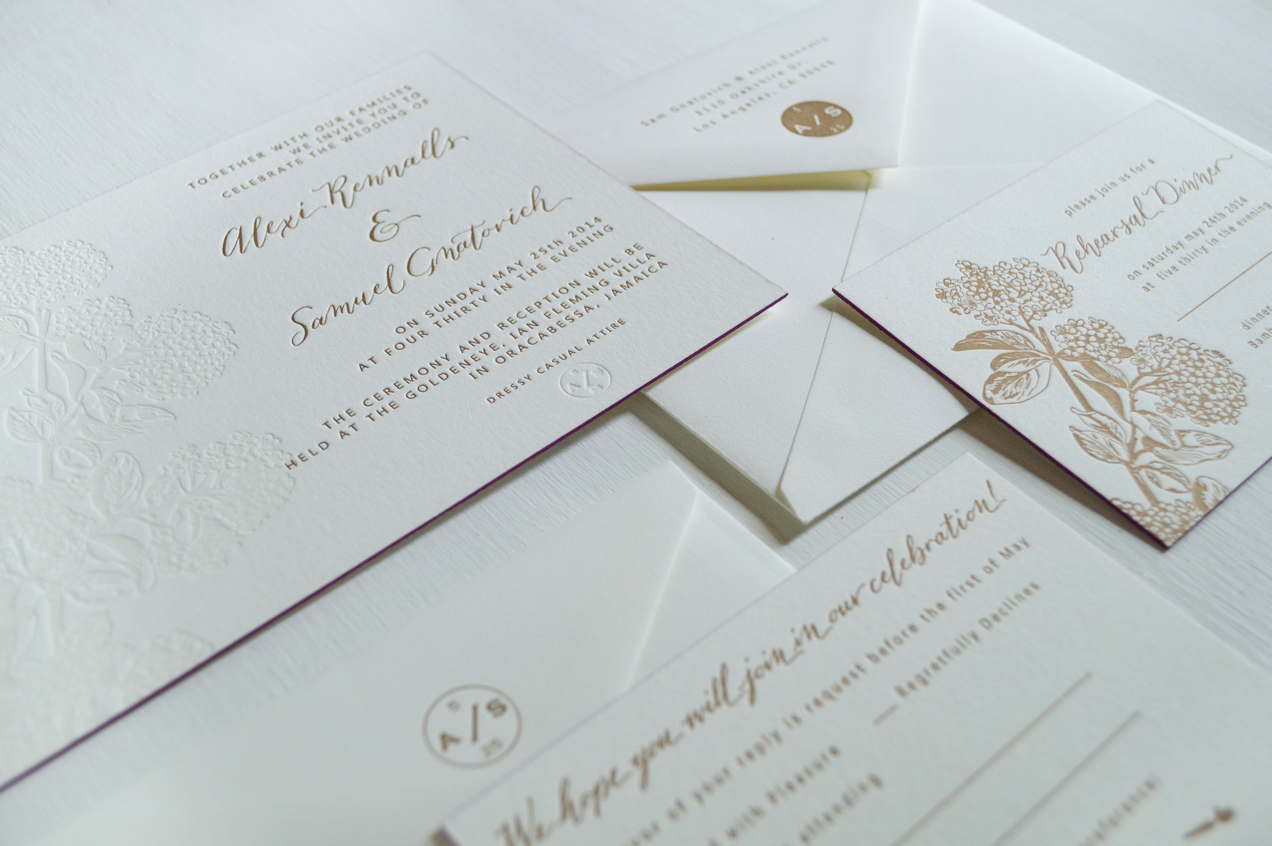 A&S letterpress wedding invitation suite 2.jpg