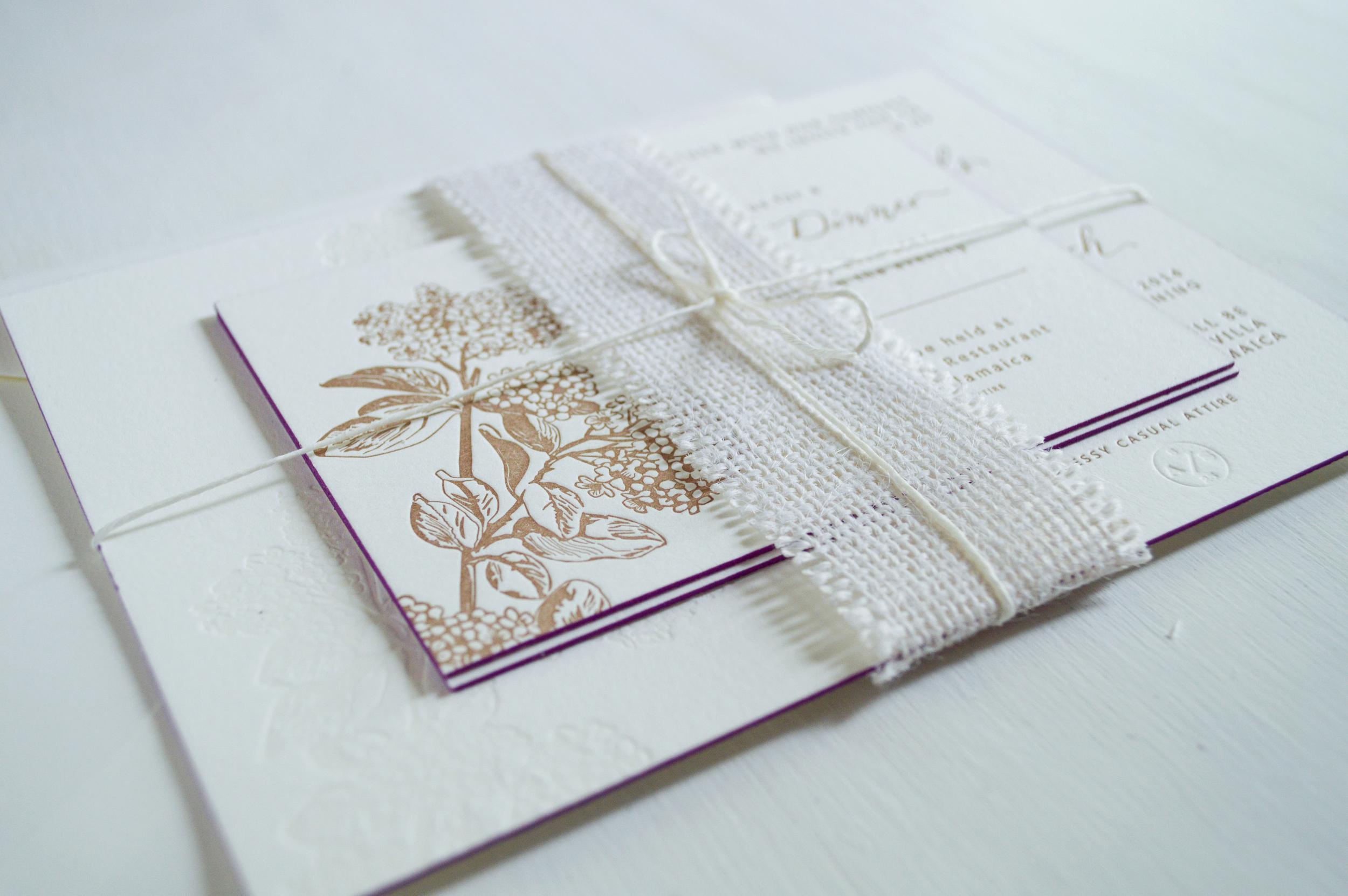 A&S letterpress wedding invite suite 0.jpg