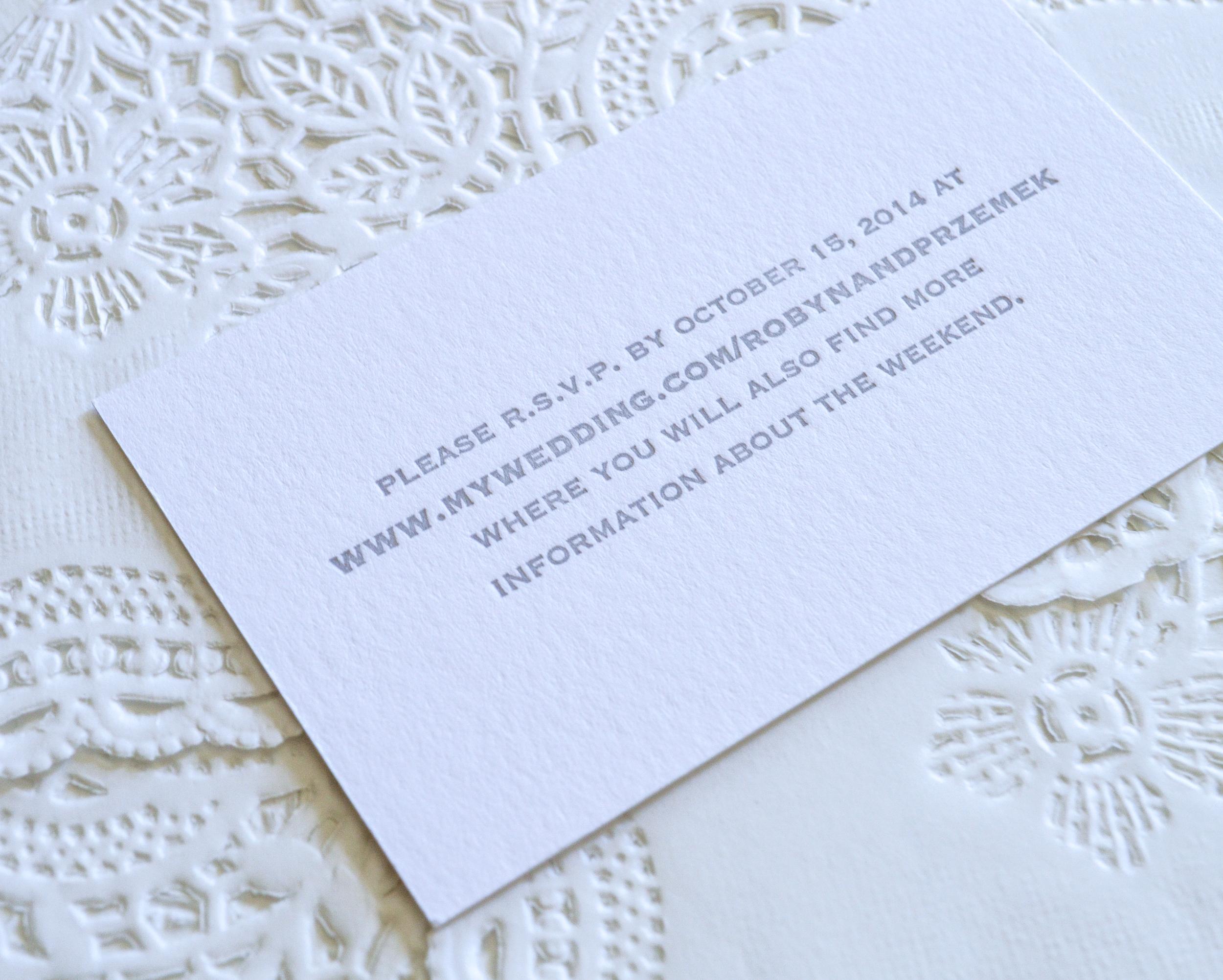 lovely lace letterpress wedding rsvp.jpg