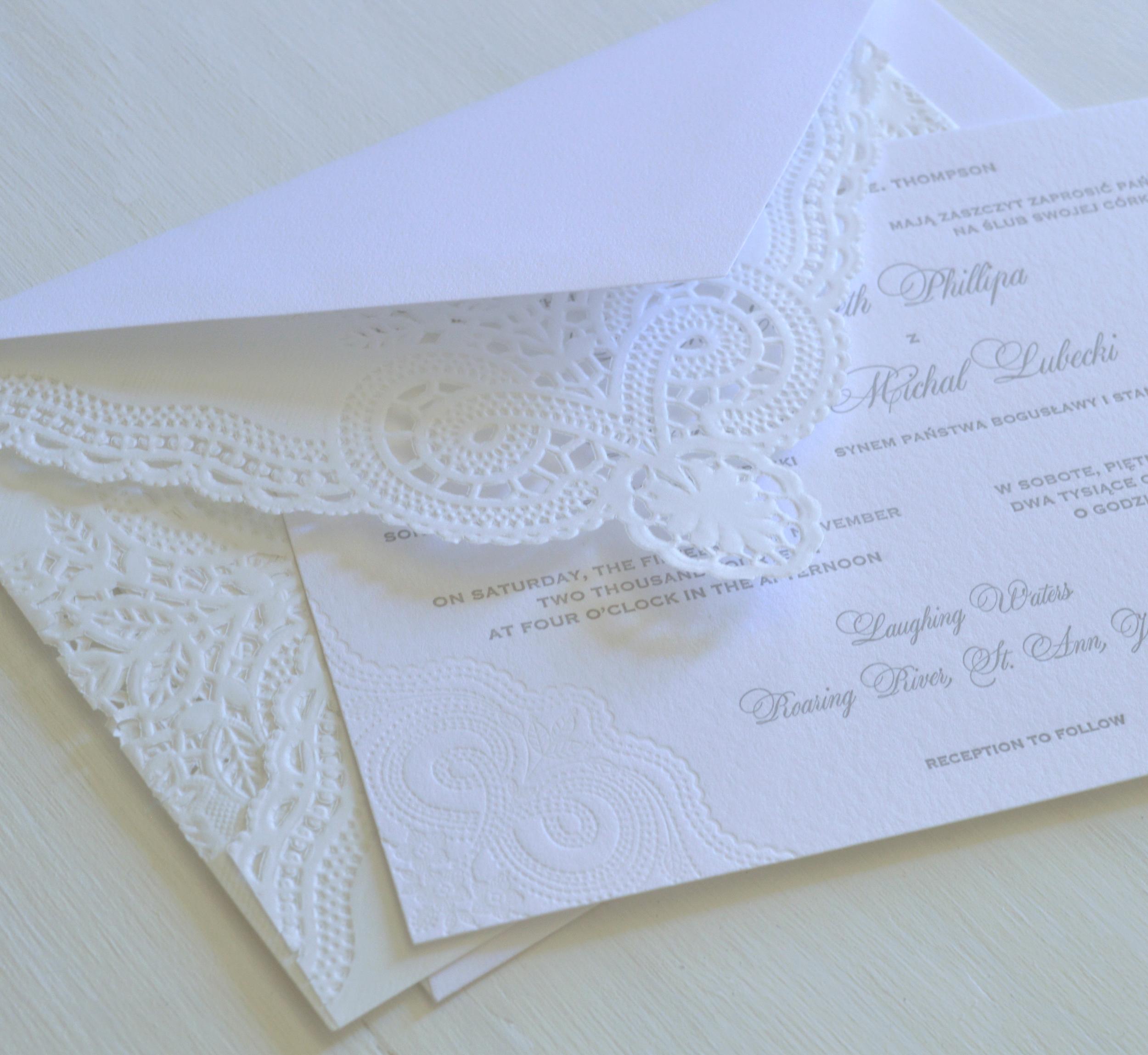 lovely lace letterpress wedding invition 2.jpg