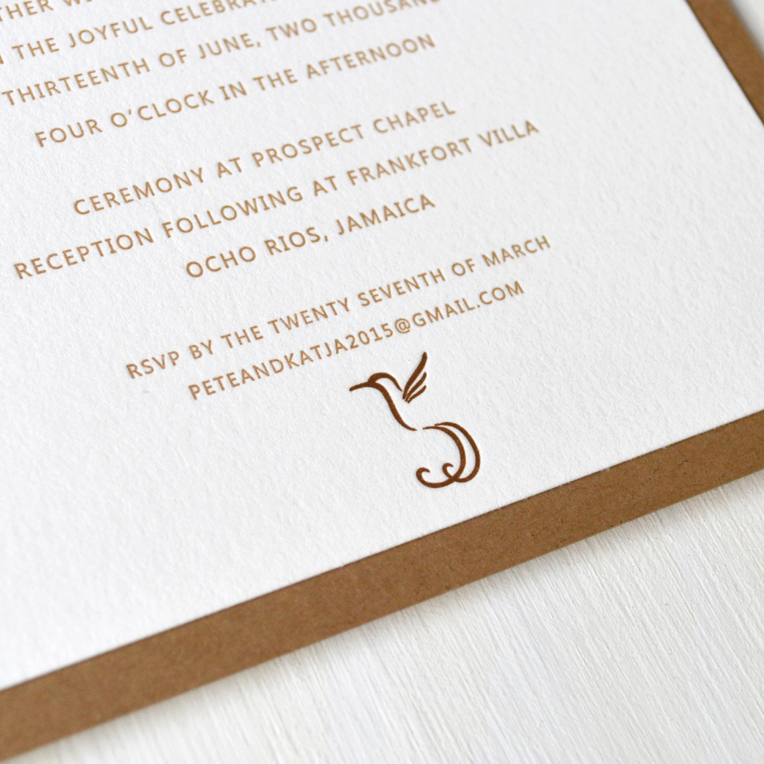 K&P letterpress wedding invitation 3.jpg