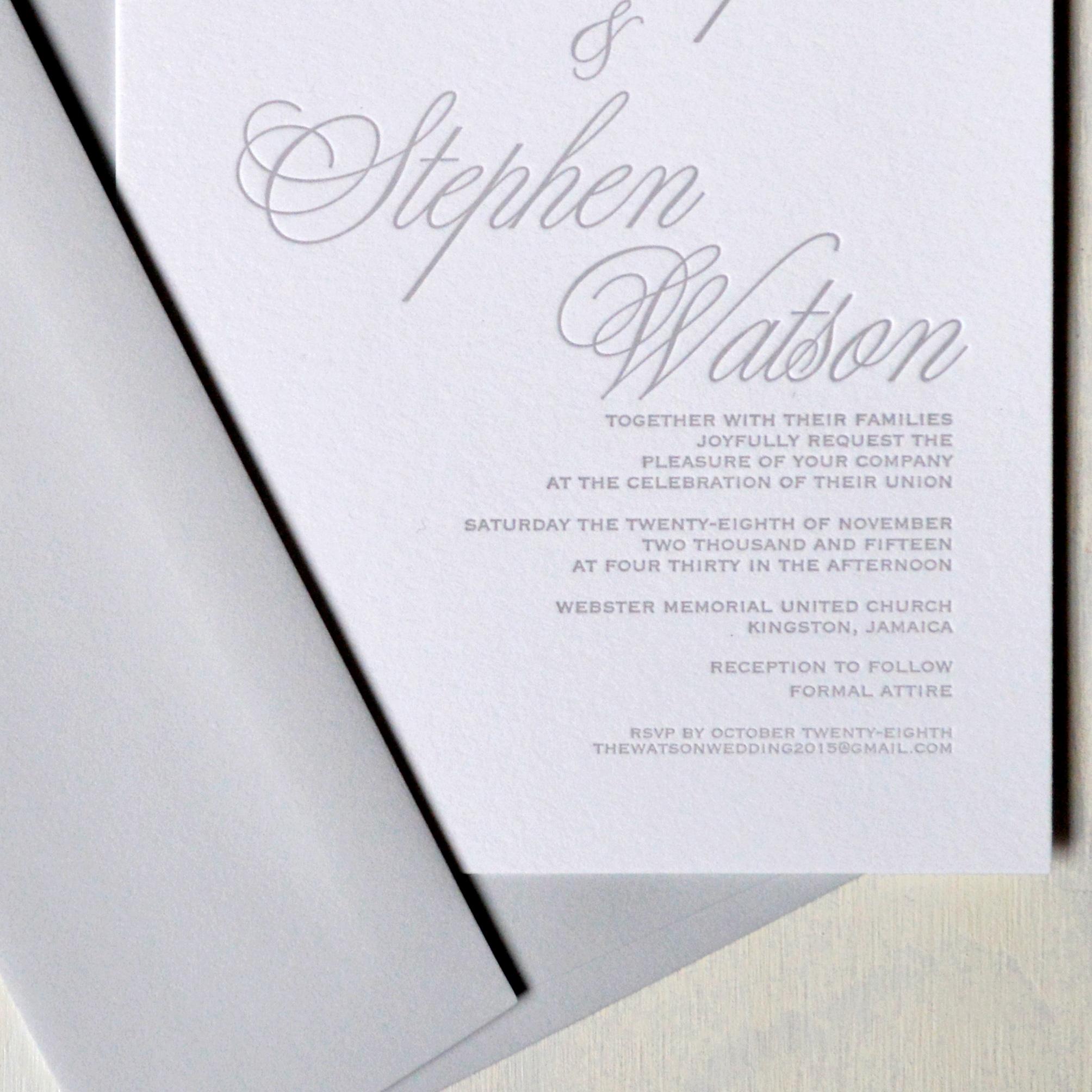 N&S Letterpress wedding invitation 3.jpg