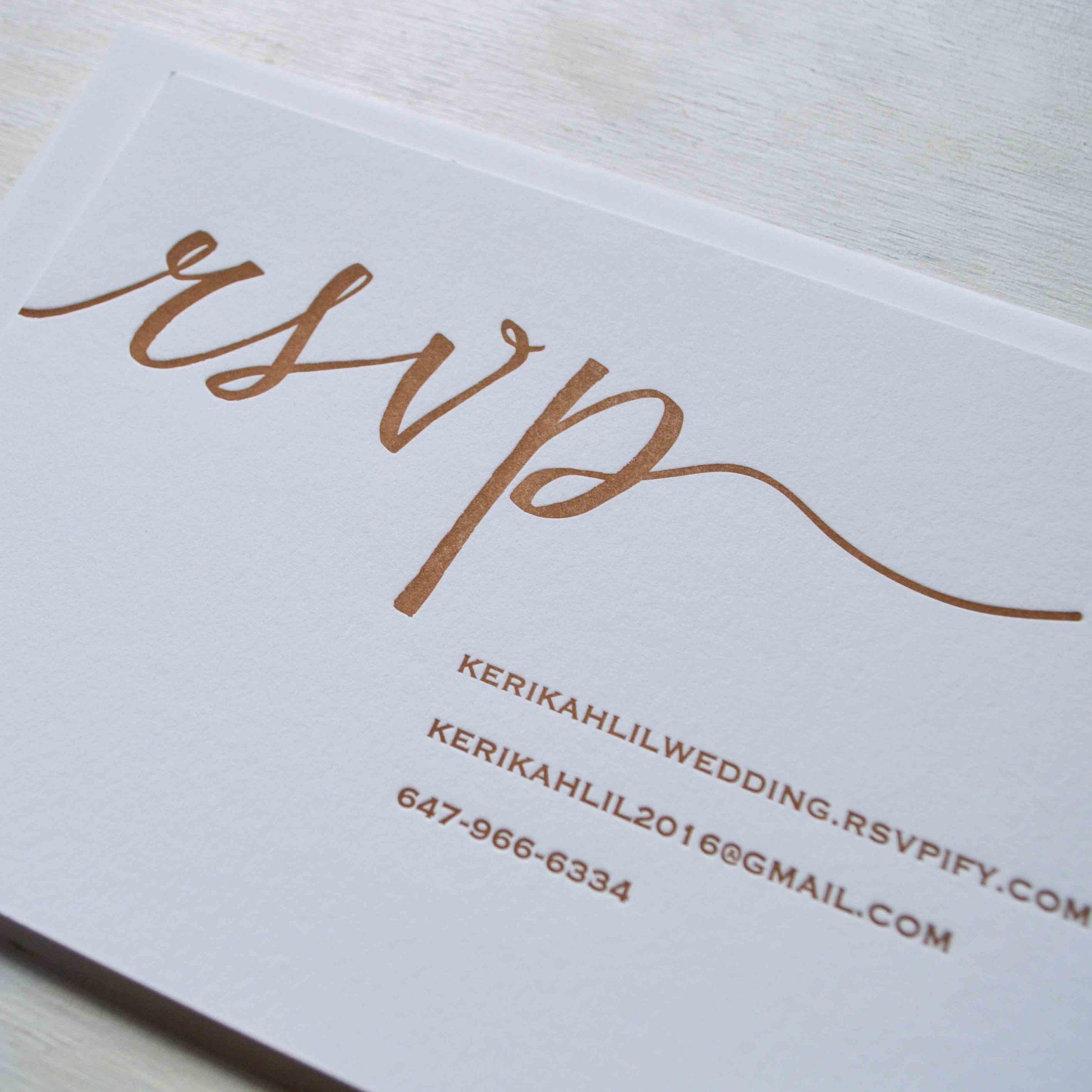 K&K letterpress wedding rsvp 1.jpg