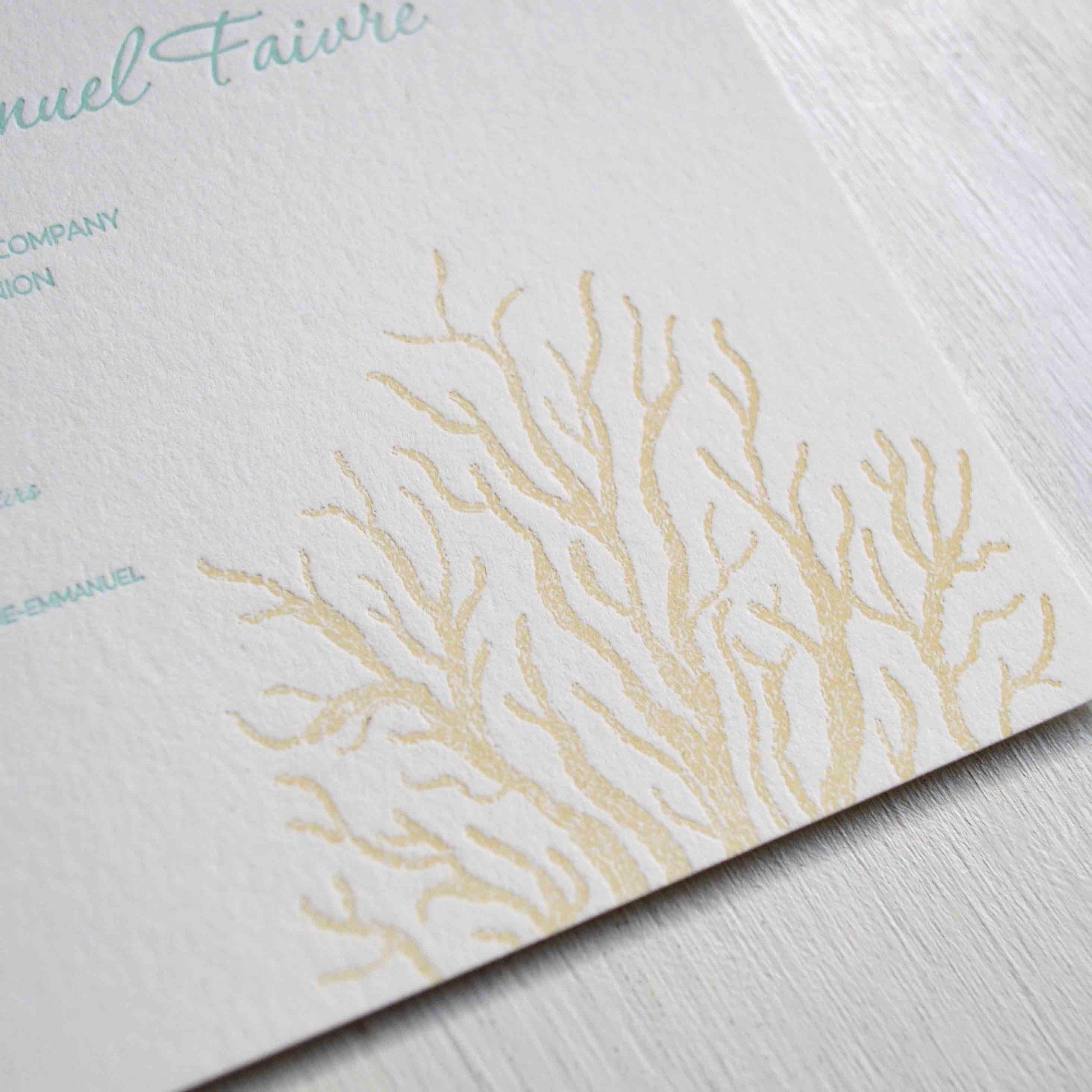 Y&P letterpress wedding invitation 3.jpg