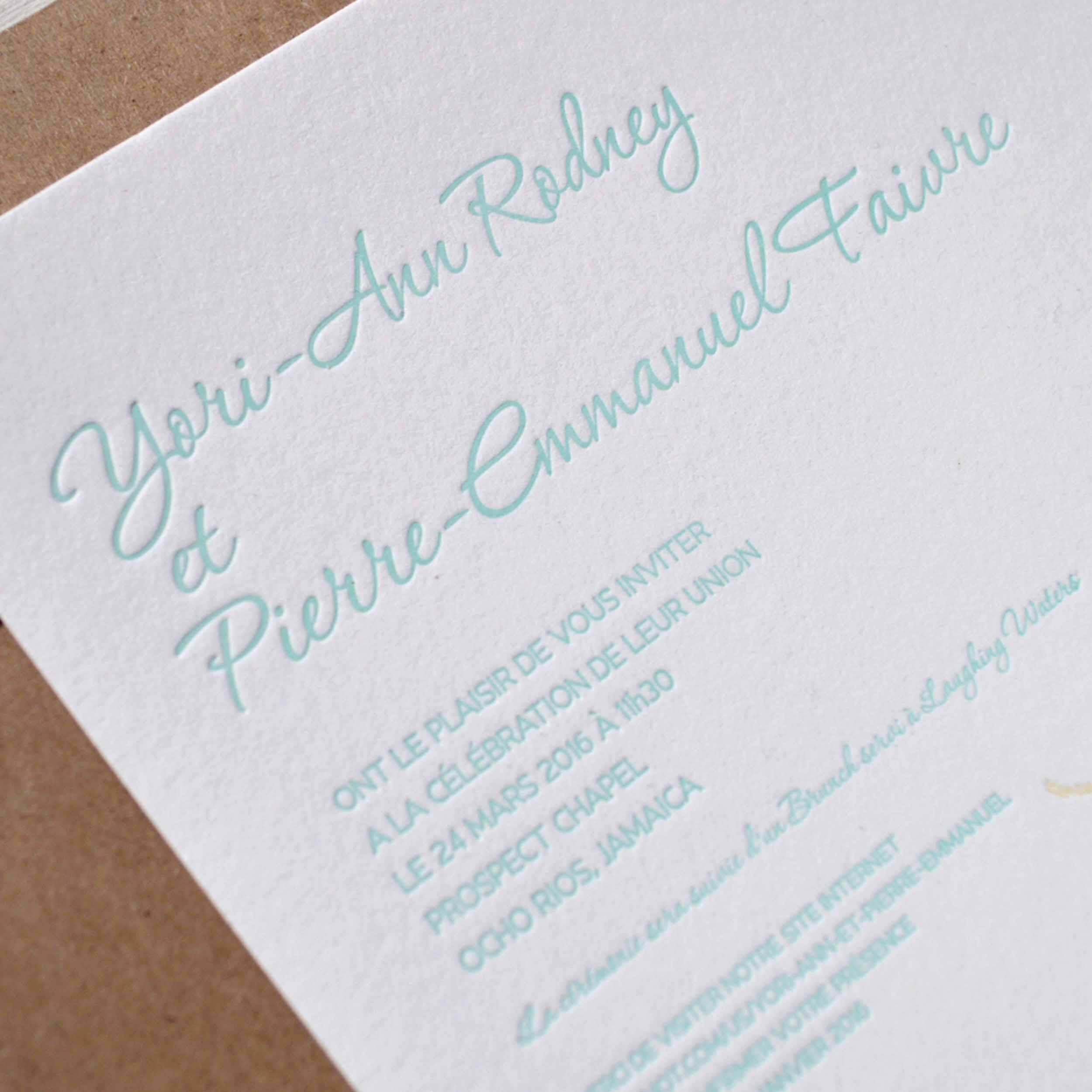 Y&P letterpress wedding invitation 2.jpg