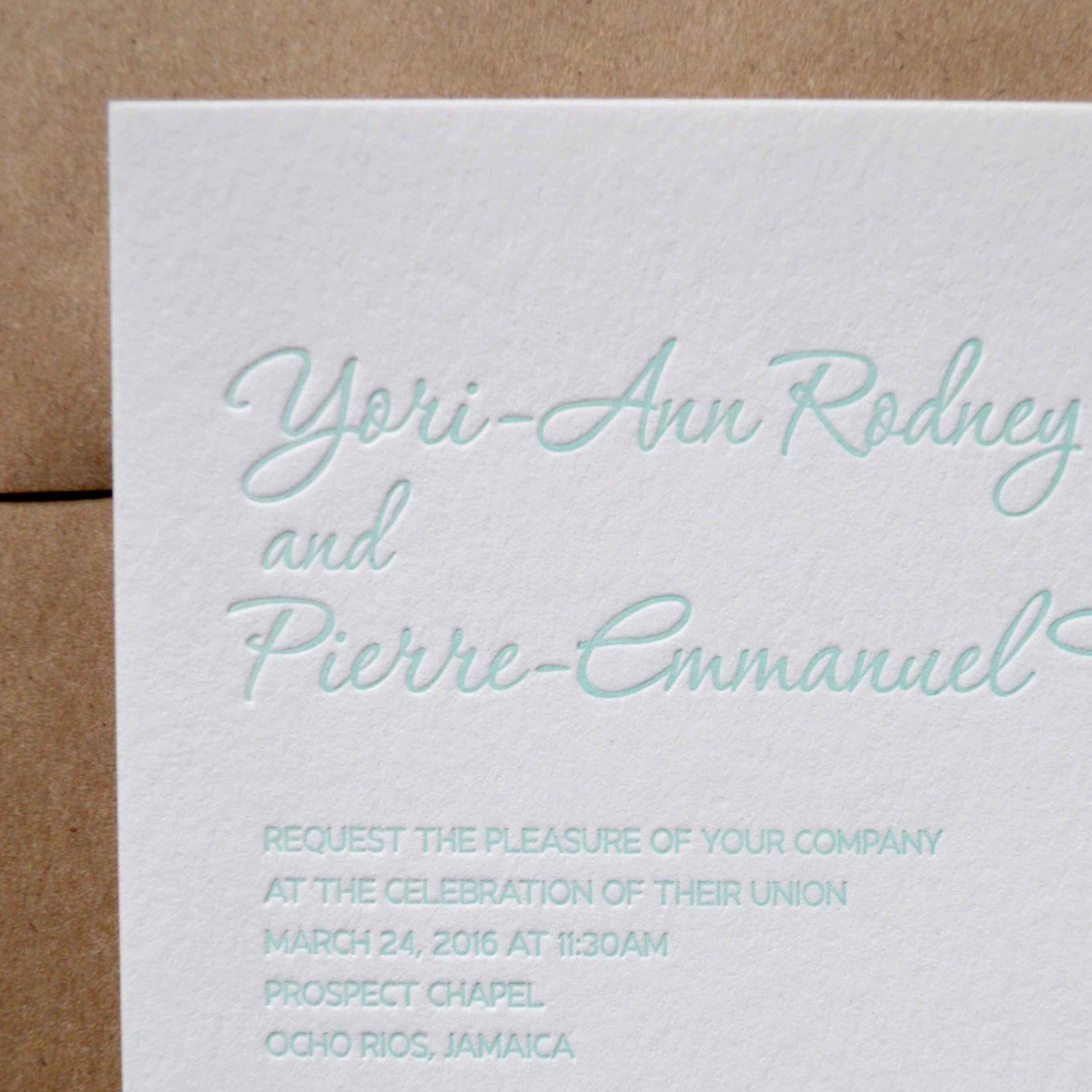 Y&P letterpress wedding invitation 4.jpg