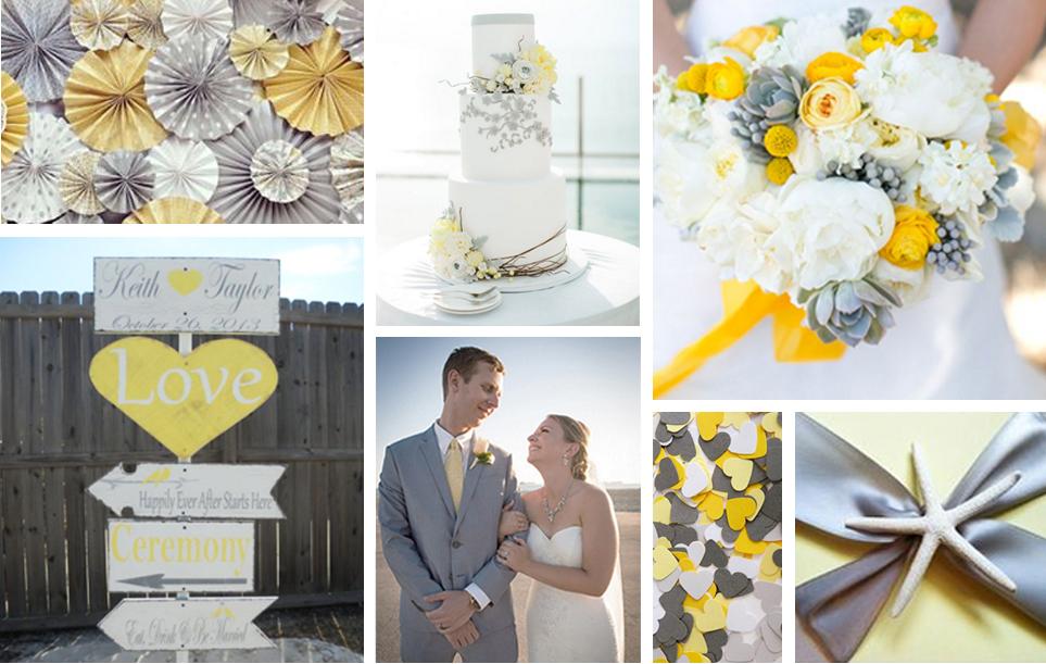 J&D wedding inspiration.jpg