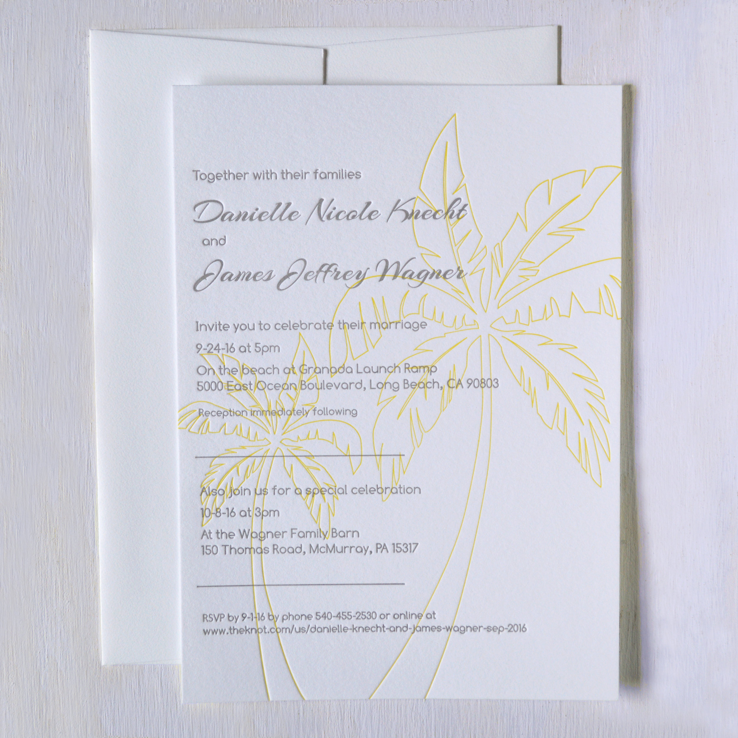 J&D letterpress wedding invitation.jpg