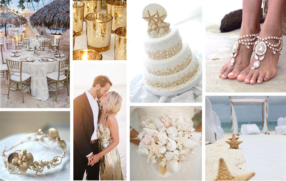 G&M wedding inspiration.jpg