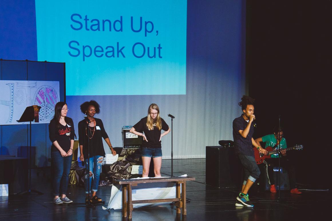 Arts Speak Edited-55.jpg
