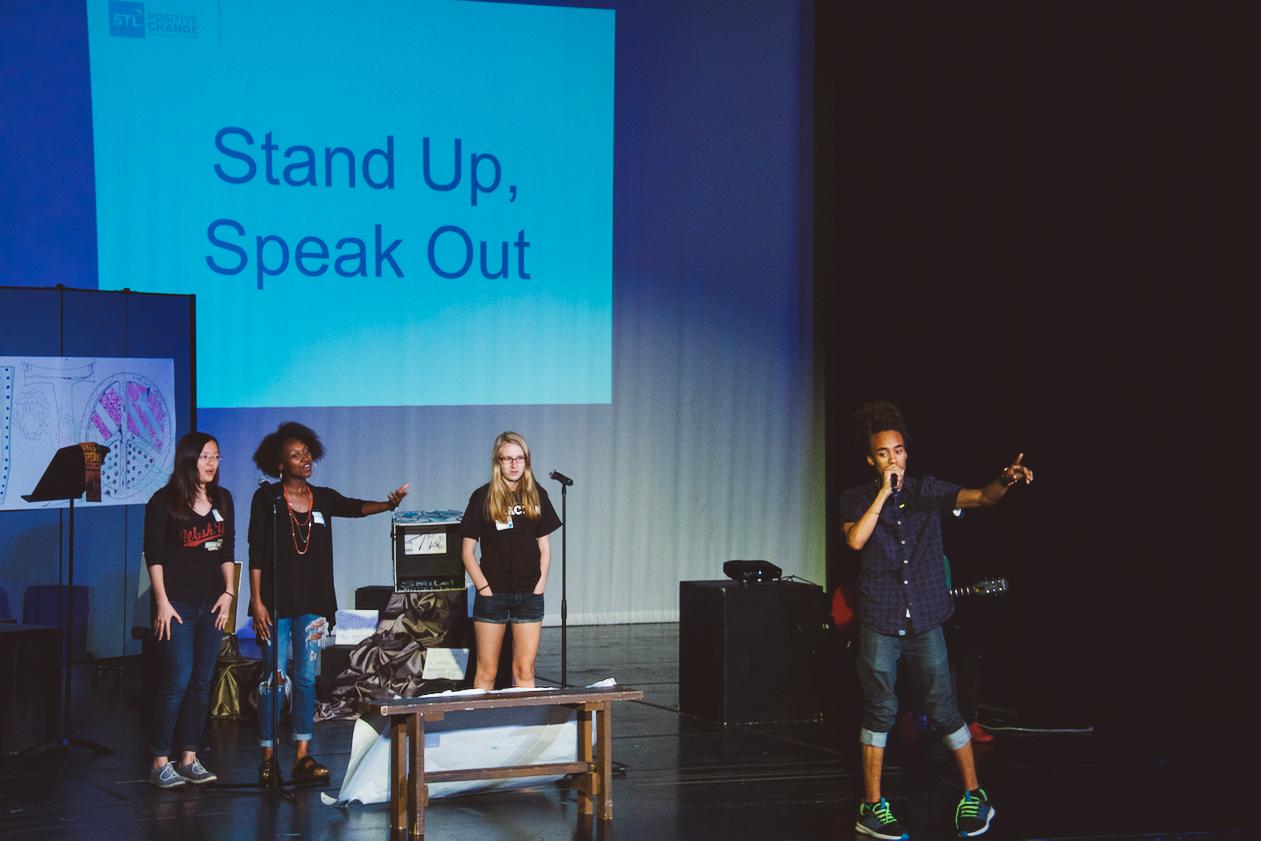 Arts Speak Edited-54.jpg