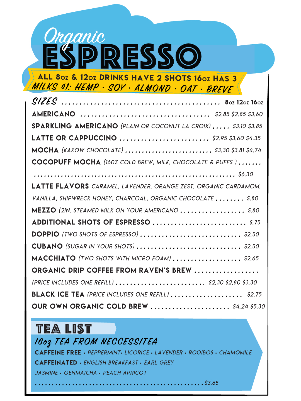 Drink.Espressotop.jpg