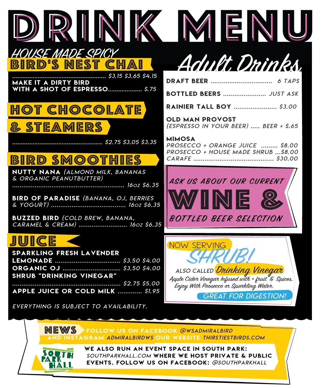 drink.other.web.jpg