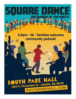 SouthParkHall_SquareDanceFlyer_SP19-copy.jpg