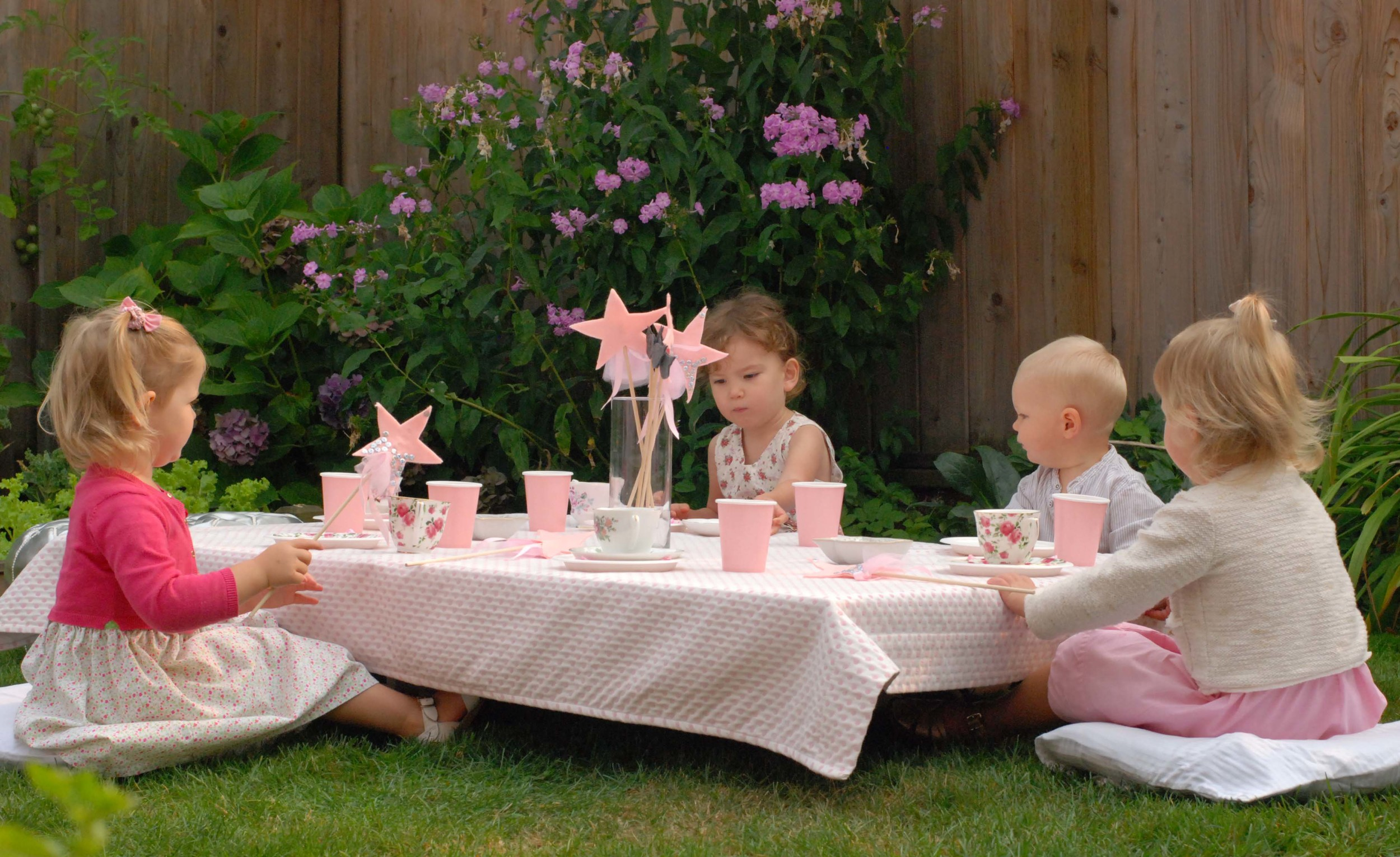 vancouver-interior-design-kids-tea party