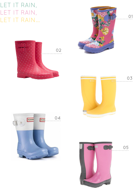 Let-it-rain-vancouver-kids-interior-design