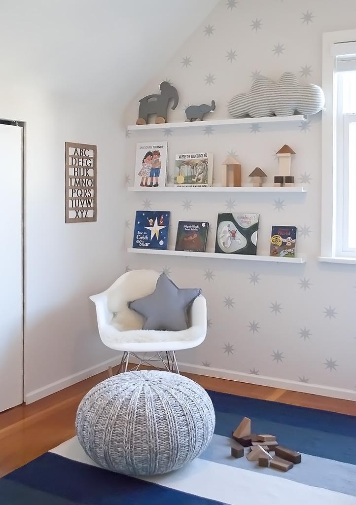 winter-daisy-hudson-reading-corner.jpg