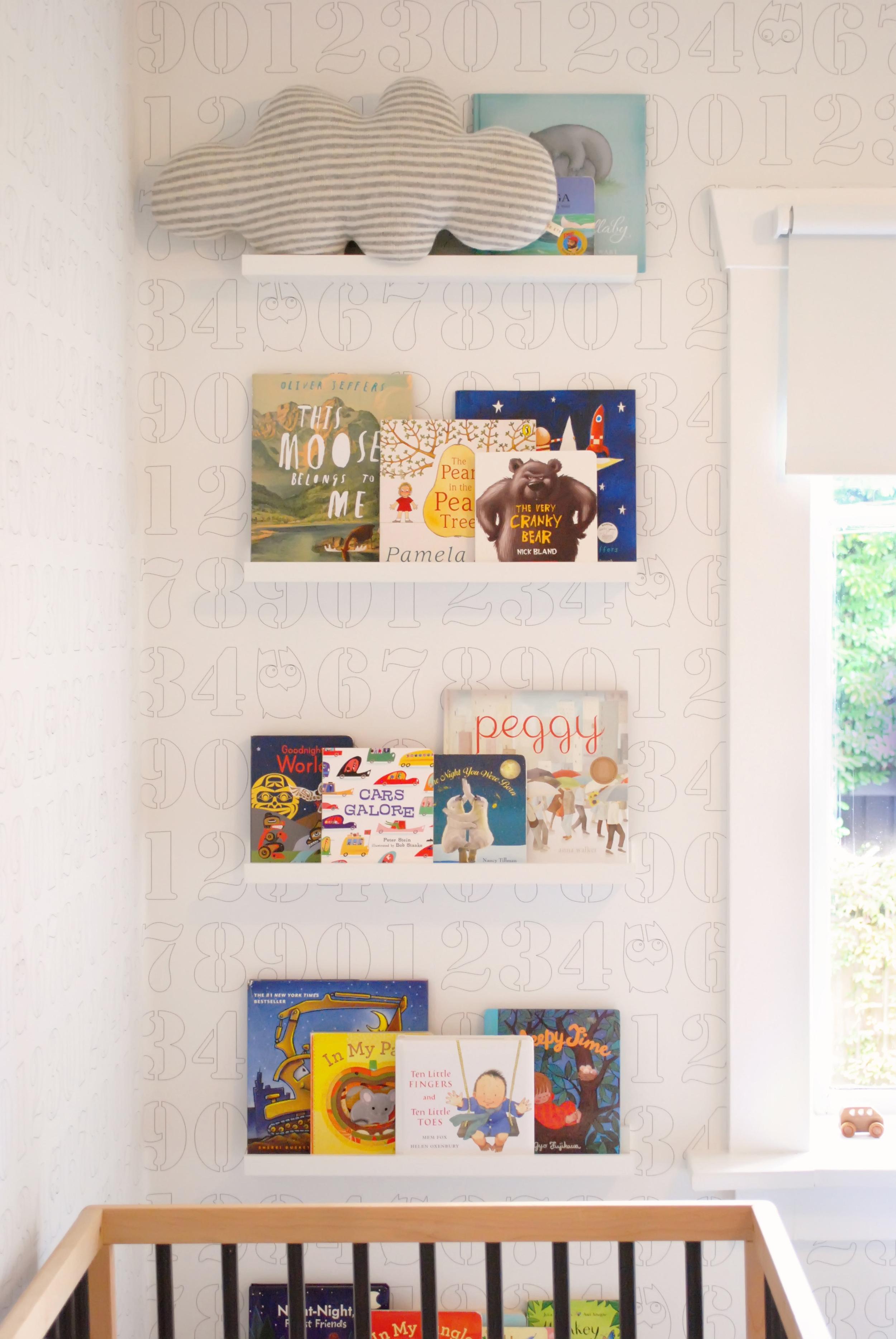 bookshelf edited.jpg