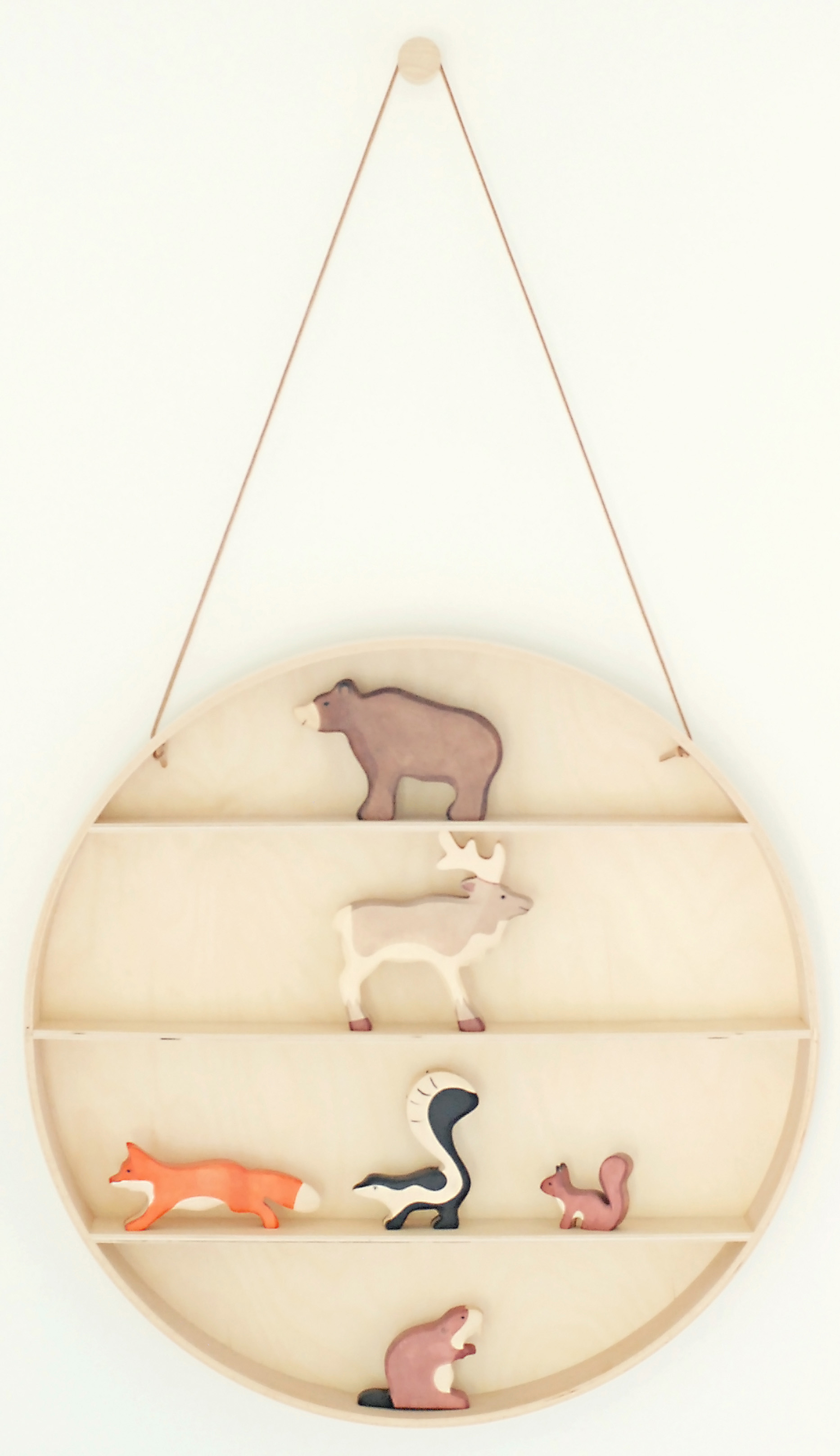 wood animals-edit.jpg