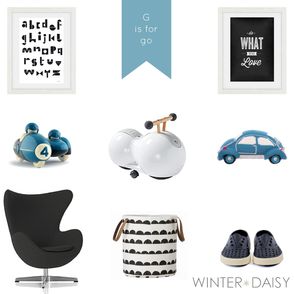 winter-daisy-vancouver-childrens-interior-design-g-is-for-go