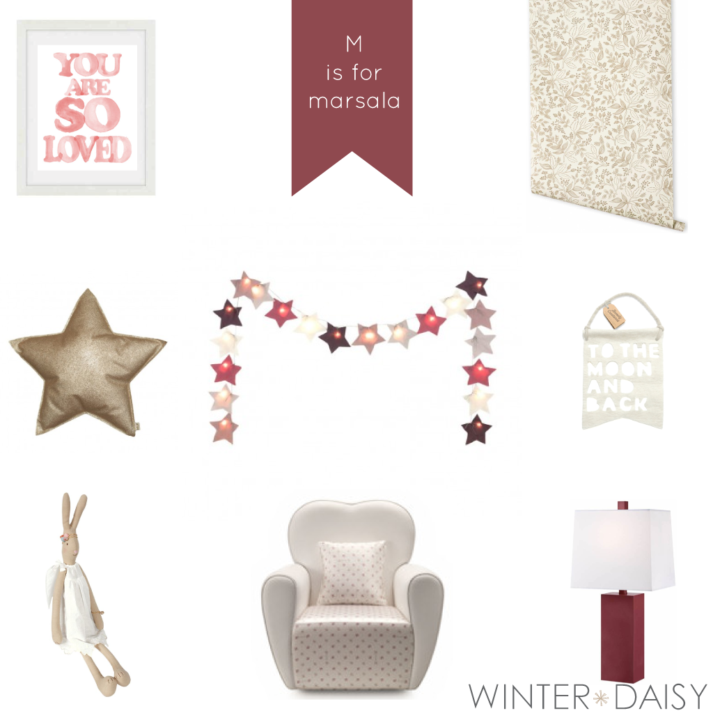 winter-daisy-m-is-for-marsala