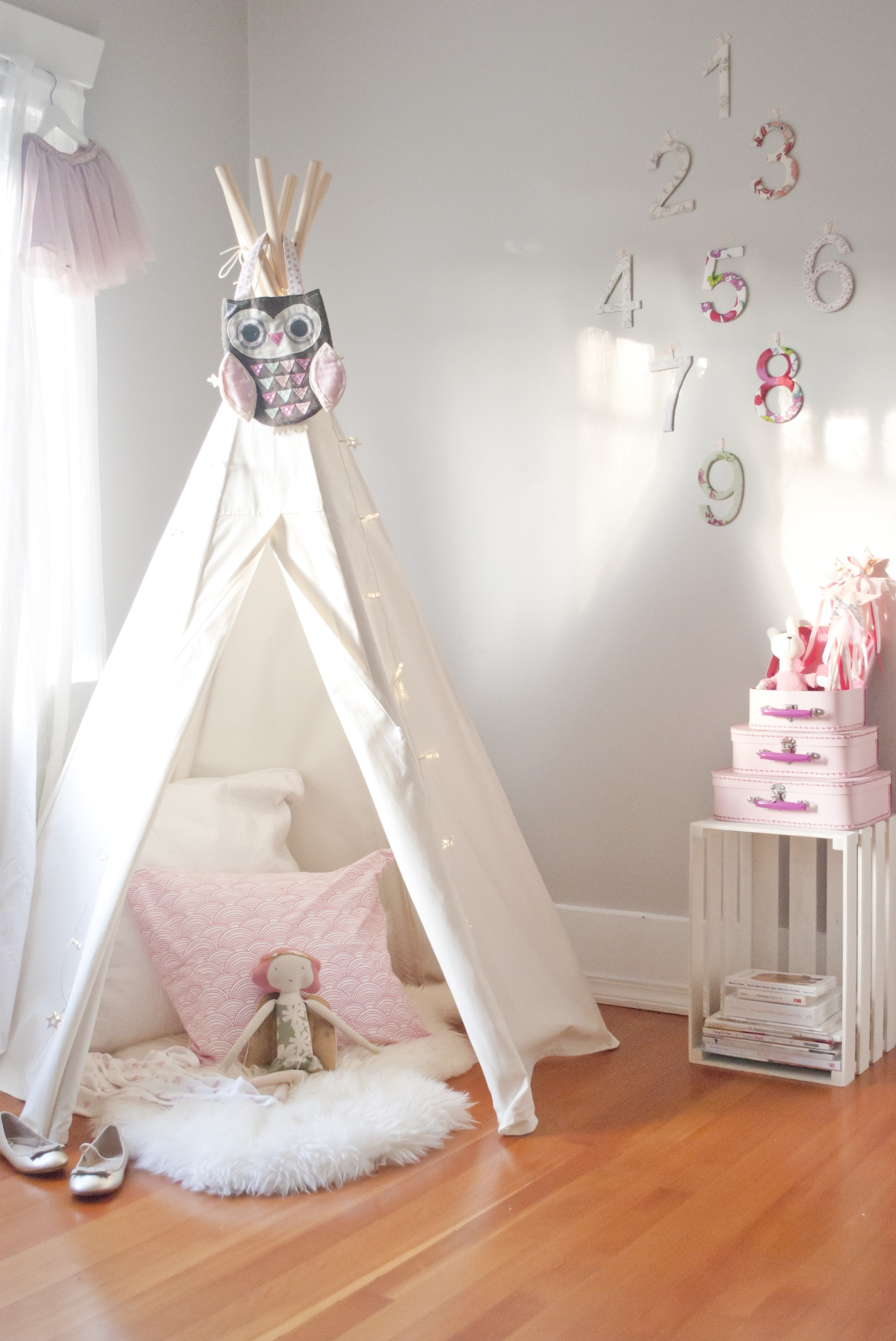 winter-daisy-interior-design-kids-playroom