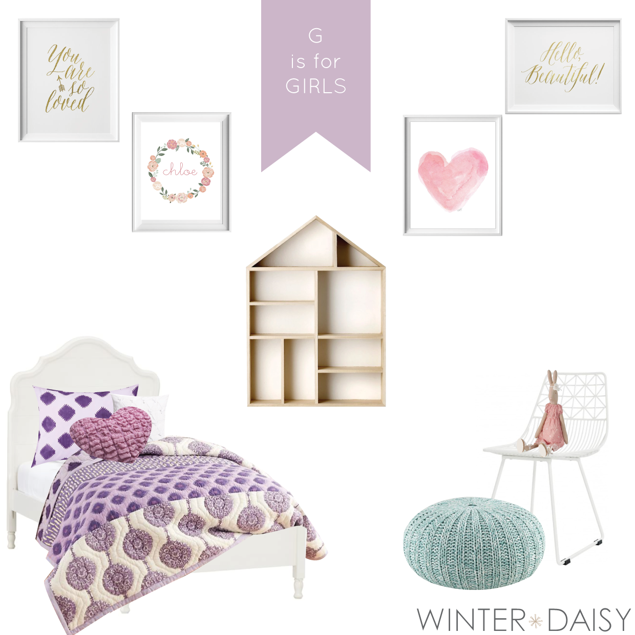 winterdaisy-interior-design-kids-vancouver-g-is-for-girls