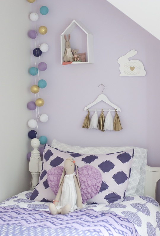 chloe-girl-room-interior-design-vancouver