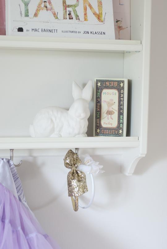 chloe-bunny-interior-design-vancouver