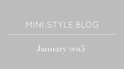 winterdaisy-on-ministyleblog.jpg