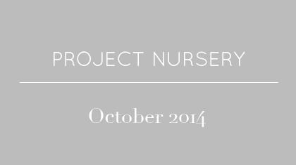 winterdaisy-on project-nursery