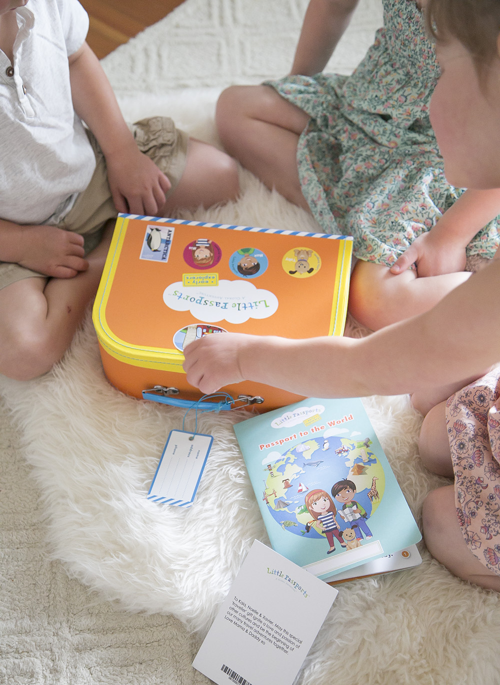 suitcase-kids