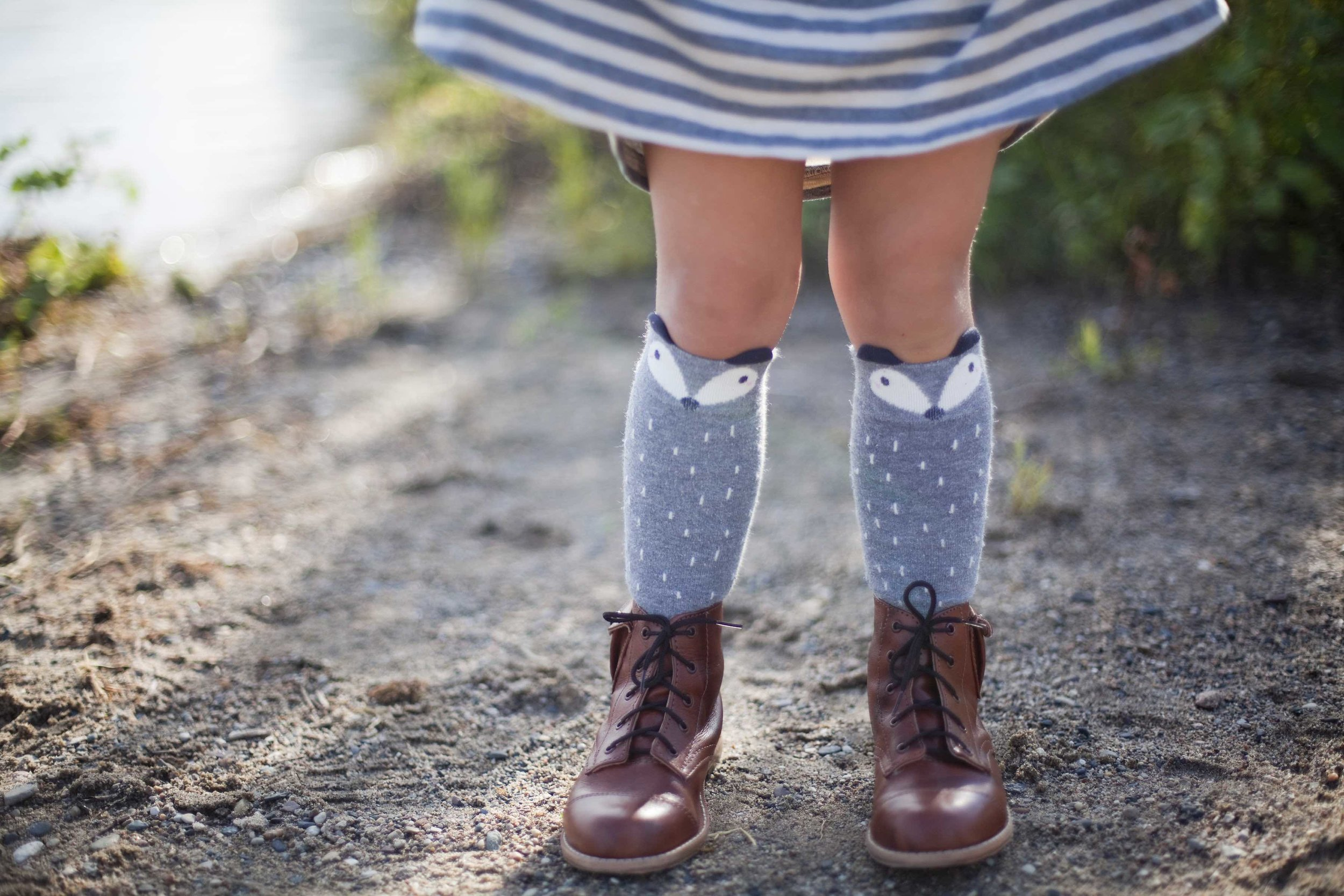 artisanal made mikoleon boots