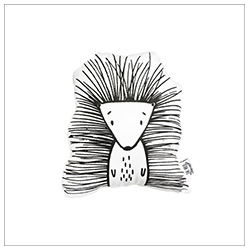pip the porcupine