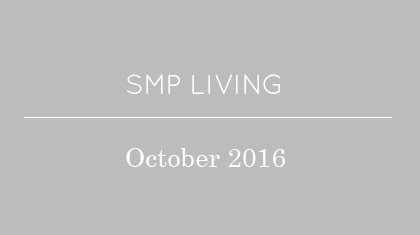 SMP Living