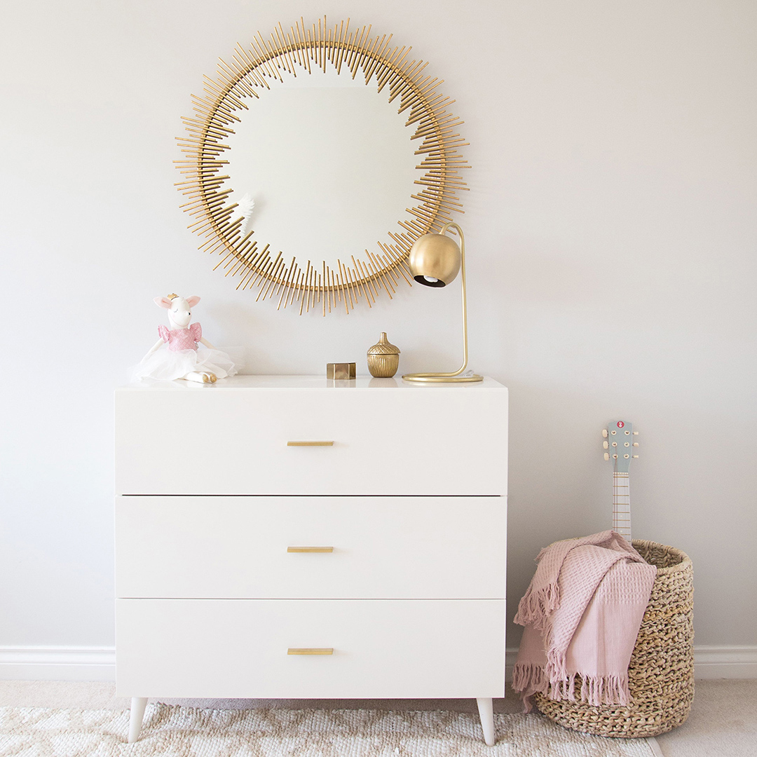 Ella dresser and mirror IG.jpg