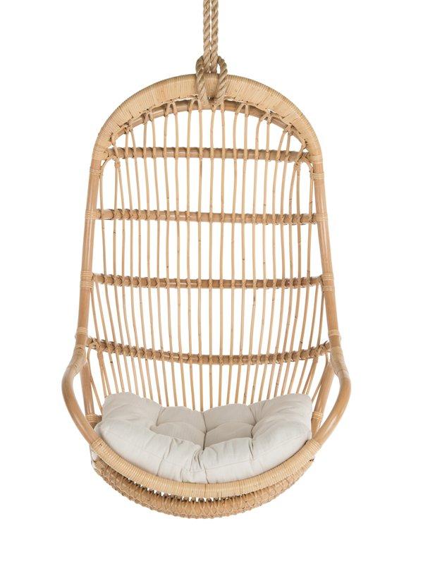 Blucher+Hanging+Rattan+Swing+Chair.jpg