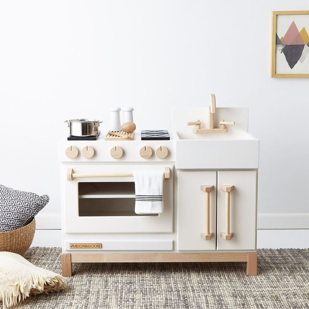 8 of the best play kitchens for toddlers — winter daisy