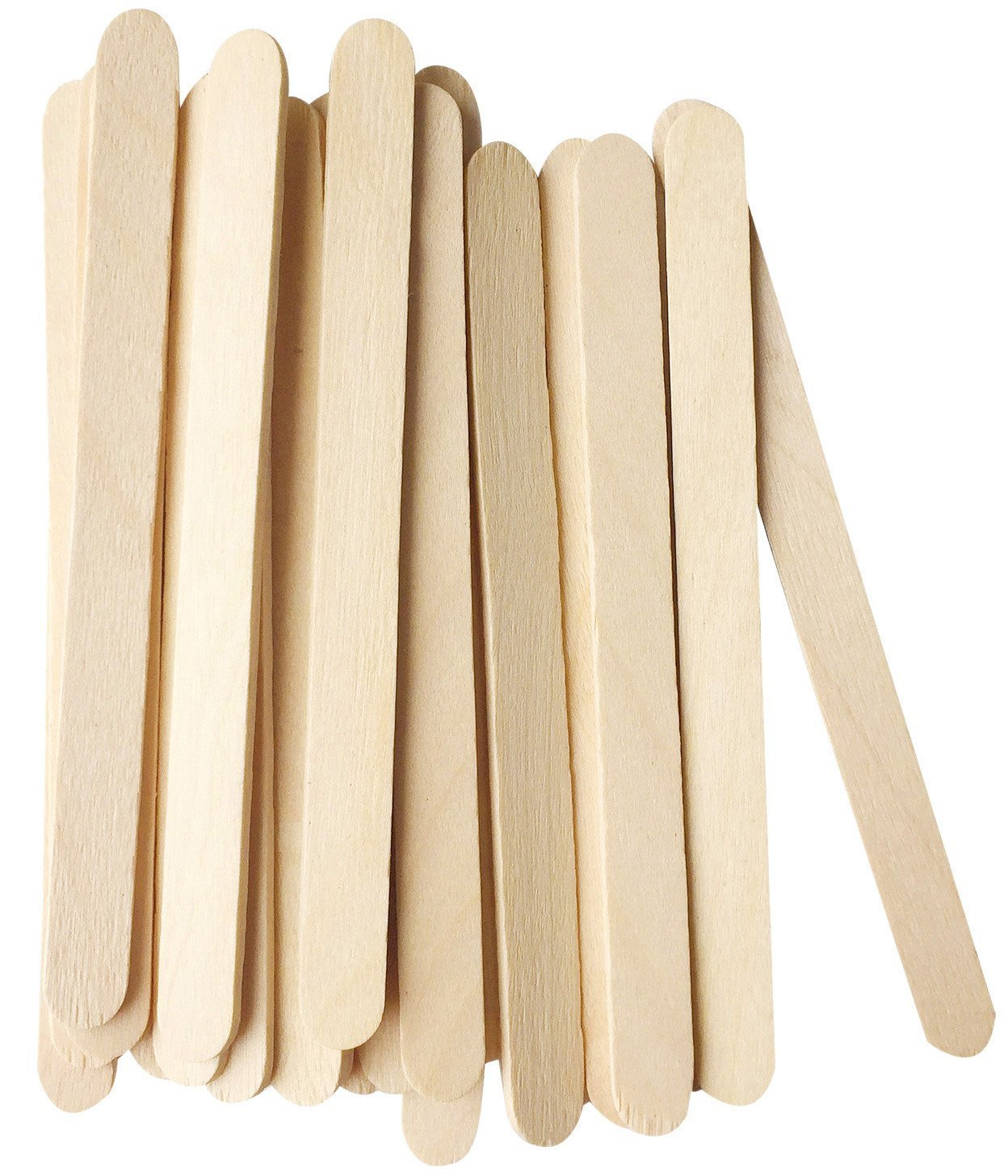 popsicle sticks.jpg
