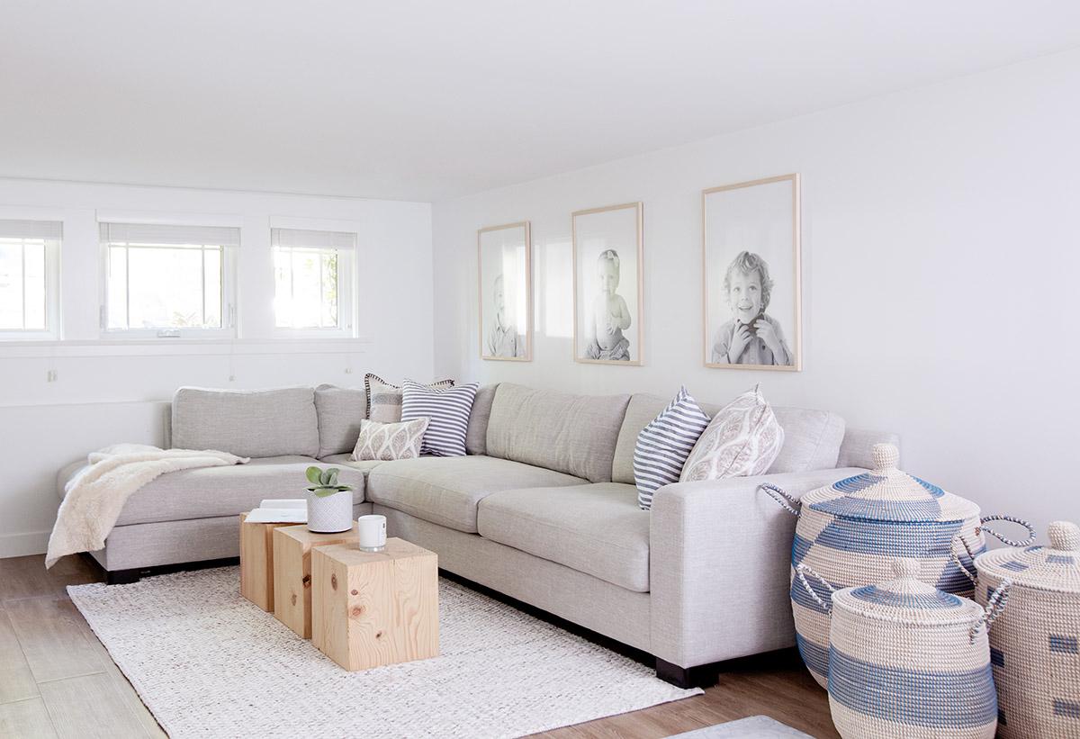 Baker_living room pics.jpg