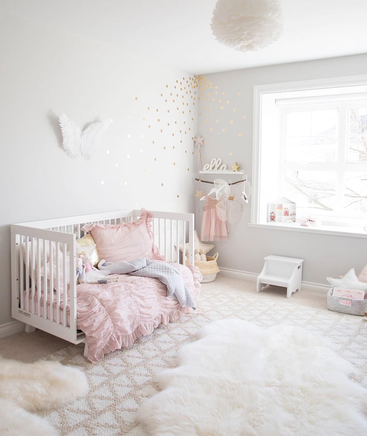 Ella's room.jpg