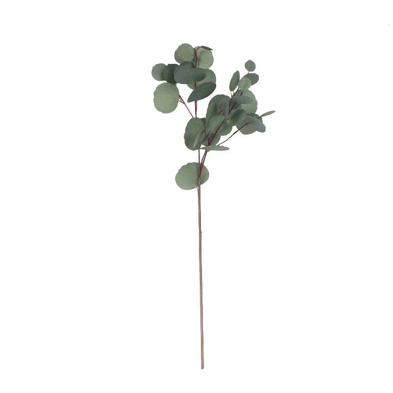 faux eucalyptus